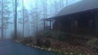 dayenu fog