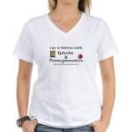 ephods_and_pomegranates_tshirt