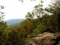 morgans-steep-rock-summer