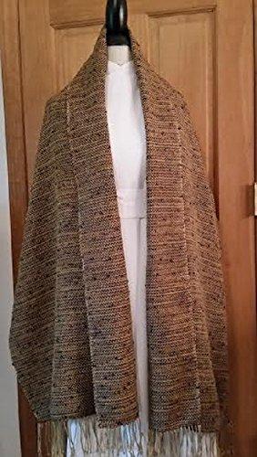 shawls2