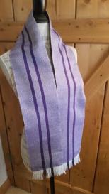 scarf sewanee 1b
