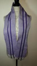scarf sewanee 2a