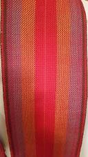 Stole red fib 2