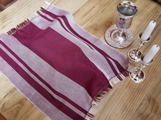 challah wine 3